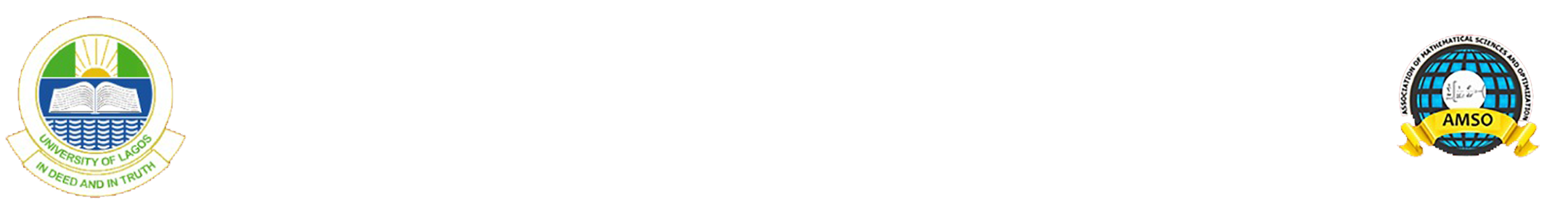 ijmao.unilag.edu.ng